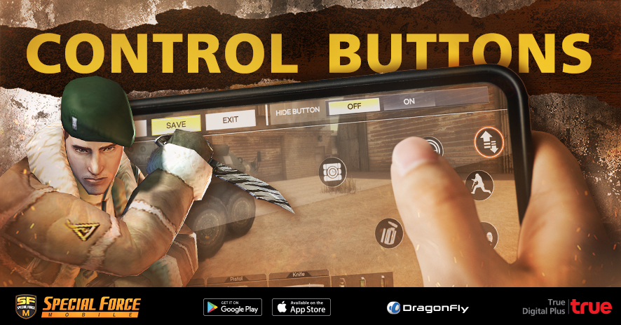 Control-Buttons_886x464