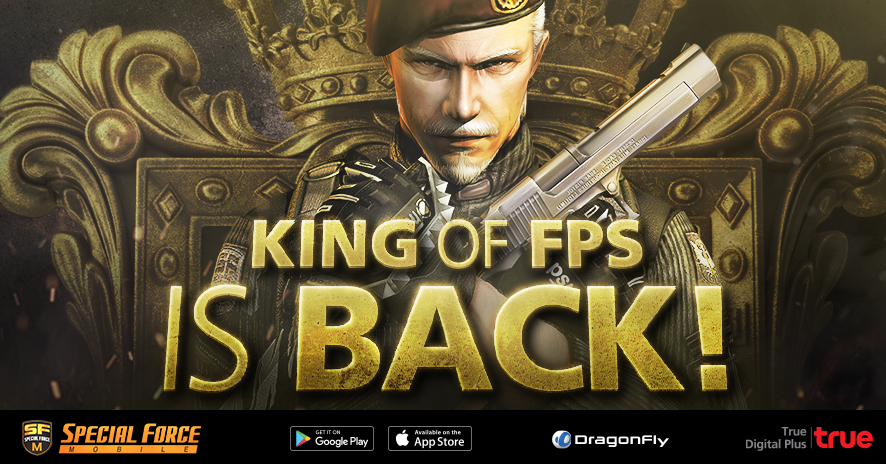 King-of-FPS-is-BACK_886x464